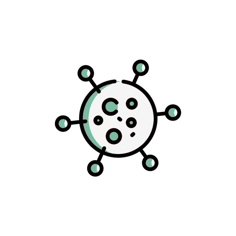 ▷ Defensas Y Sistema Inmunológico